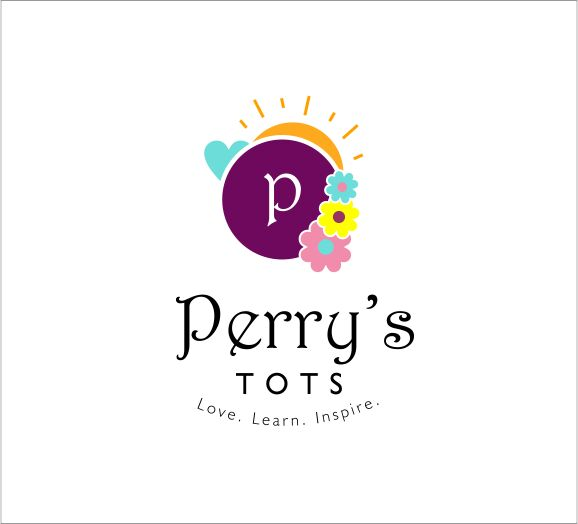 Perry's Tots